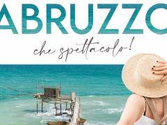 Abruzzo: che spettacolo!