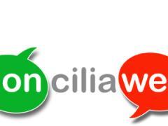 Concilia Web