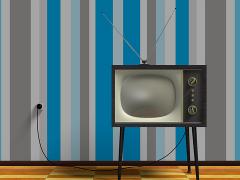 televisore